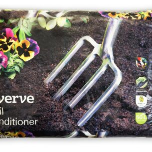 Photography for B&Q Verve compost range